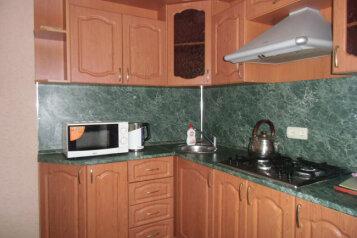 1-комн. квартира, 35 кв.м. на 3 человека, проспект Ленина, Ленинский район, Владимир - Фотография 3