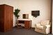 Comfort Twin:  Номер, Полулюкс, 2-местный, 1-комнатный - Фотография 30