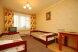 Двухместный с раздельными кроватями:  Номер, Стандарт, 2-местный, 1-комнатный - Фотография 34