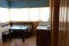 Деревянный коттедж №2, 37 кв.м. на 4 человека, 2 спальни, Приморская улица, Благовещенская - Фотография 7