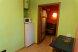 2-комн. квартира, 43 кв.м. на 4 человека, Ипподромская улица, Маршала Покрышкина, Новосибирск - Фотография 7
