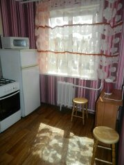 1-комн. квартира, 32 кв.м. на 2 человека, проспект Ленина, 49, Центральный район, Кемерово - Фотография 3