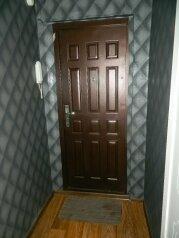 1-комн. квартира, 32 кв.м. на 2 человека, проспект Ленина, 49, Центральный район, Кемерово - Фотография 4