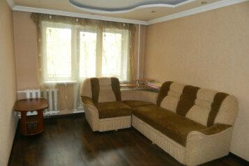1-комн. квартира, 32 кв.м. на 2 человека, улица 9 Января, 4, Центральный район, Кемерово - Фотография 2