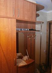 1-комн. квартира, 32 кв.м. на 2 человека, улица 9 Января, 4, Центральный район, Кемерово - Фотография 4