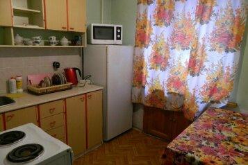 1-комн. квартира, 32 кв.м. на 2 человека, Ноградская улица, 21, Центральный район, Кемерово - Фотография 2
