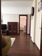 2-комн. квартира, 65 кв.м. на 2 человека, Малый Гнездниковский переулок, 9с7, метро Тверская, Москва - Фотография 3