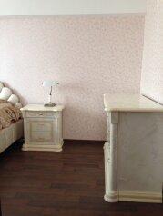 2-комн. квартира, 65 кв.м. на 2 человека, Малый Гнездниковский переулок, 9с7, метро Тверская, Москва - Фотография 4