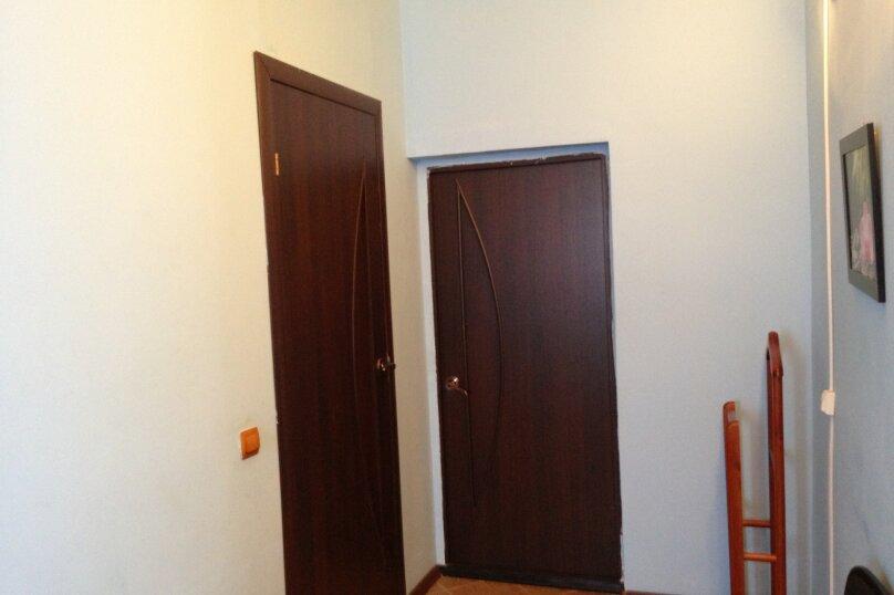 """Гостиница """"Лунный свет"""", Вольская улица, 84 на 8 комнат - Фотография 12"""