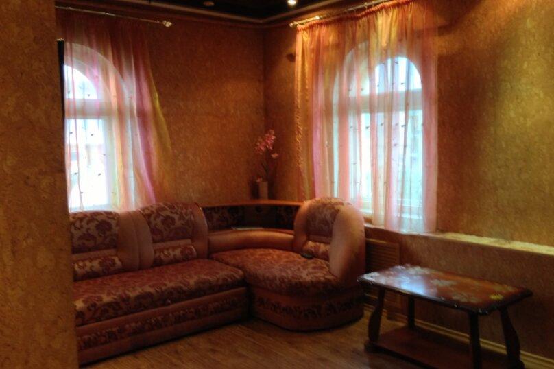 """Гостиница """"Лунный свет"""", Вольская улица, 84 на 8 комнат - Фотография 4"""