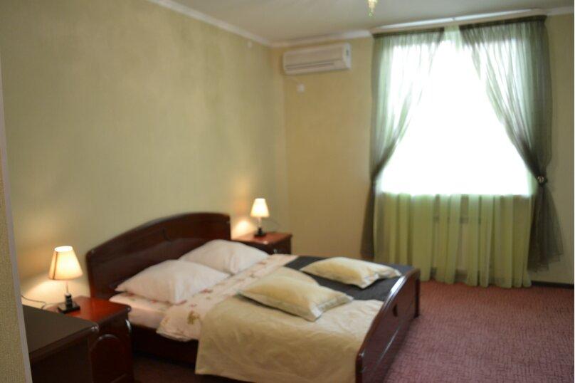 """Отель """"Gestia"""", Полевая улица, 21 на 17 номеров - Фотография 65"""