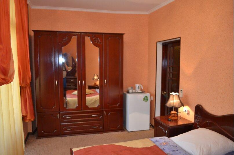 """Отель """"Gestia"""", Полевая улица, 21 на 17 номеров - Фотография 47"""