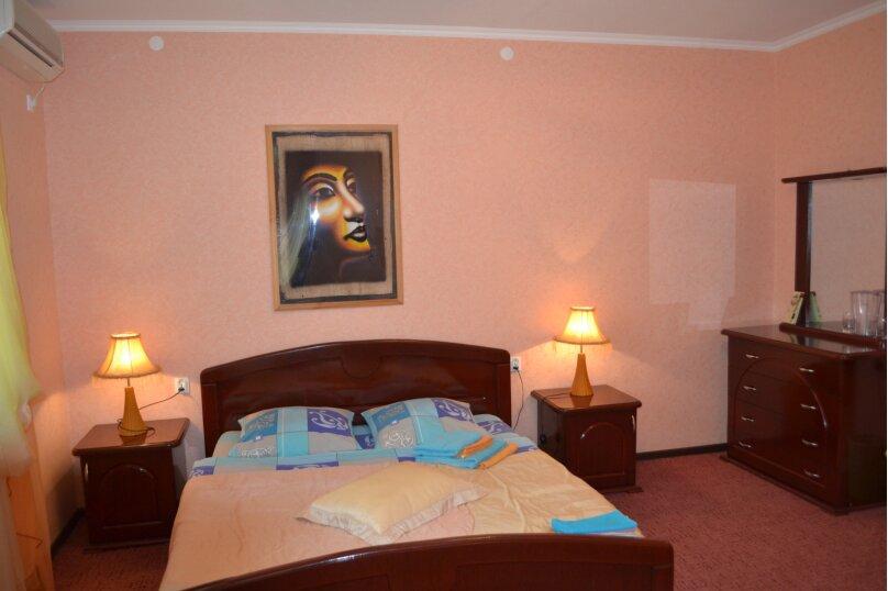 """Отель """"Gestia"""", Полевая улица, 21 на 17 номеров - Фотография 50"""