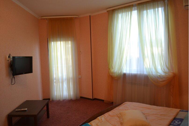 """Отель """"Gestia"""", Полевая улица, 21 на 17 номеров - Фотография 51"""