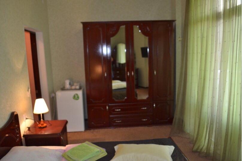 """Отель """"Gestia"""", Полевая улица, 21 на 17 номеров - Фотография 55"""