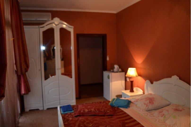 """Отель """"Gestia"""", Полевая улица, 21 на 17 номеров - Фотография 60"""