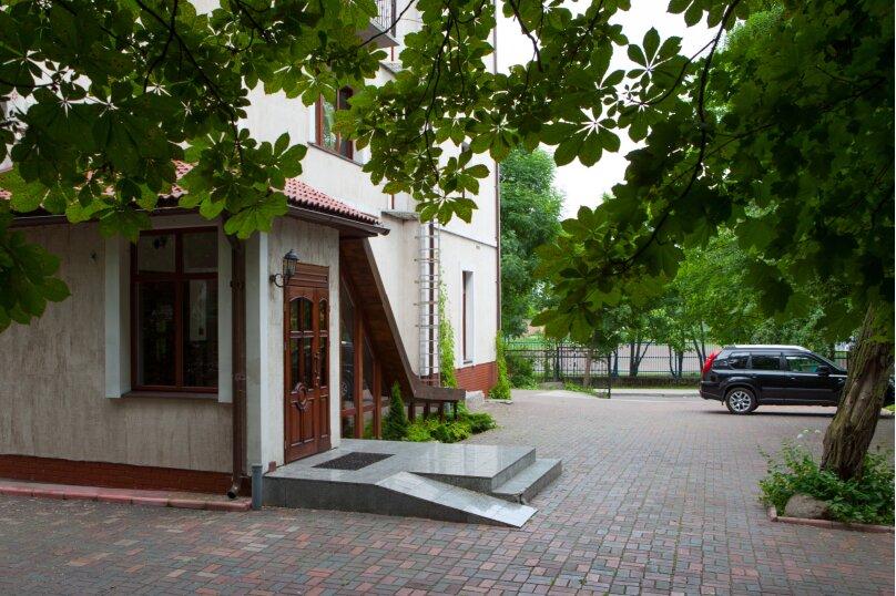 """Гостевой дом """"Пруссия"""", Коммунистическая улица, 4А на 23 комнаты - Фотография 5"""