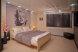 1-комн. квартира на 2 человека, улица Глазунова, 1, Октябрьский район, Пенза - Фотография 2