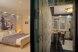 1-комн. квартира на 2 человека, улица Глазунова, Октябрьский район, Пенза - Фотография 3