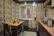1-комн. квартира на 2 человека, улица Глазунова, Октябрьский район, Пенза - Фотография 6