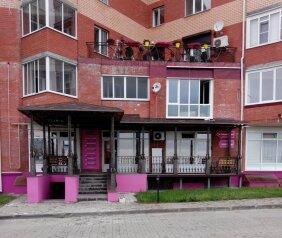 Гостевой дом, улица Челюскинцев, 9 на 16 номеров - Фотография 1