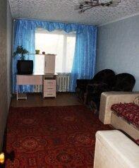 2-комн. квартира на 6 человек, улица Иванова, 58, Троицк - Фотография 1