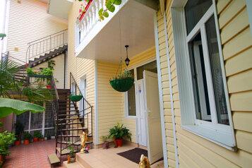 Гостевой дом, улица Богдана Хмельницкого на 7 номеров - Фотография 2