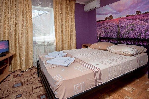 Гостевой дом, Андреевская улица, 43 на 6 номеров - Фотография 1