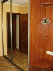 1-комн. квартира, 40 кв.м. на 4 человека, Комсомольский проспект, 58, Свердловский район, Пермь - Фотография 3