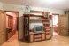 1-комн. квартира, 40 кв.м. на 4 человека, Новоизмайловский проспект, метро Парк Победы, Санкт-Петербург - Фотография 3