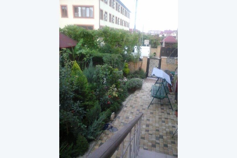 Частный дом, 70 кв.м. на 7 человек, 2 спальни, Общинная улица, 17, Адлер - Фотография 28