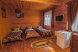 Частный дом, 70 кв.м. на 7 человек, 2 спальни, Общинная улица, Адлер - Фотография 7