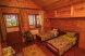 Частный дом, 70 кв.м. на 7 человек, 2 спальни, Общинная улица, Адлер - Фотография 8