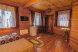 Частный дом, 70 кв.м. на 7 человек, 2 спальни, Общинная улица, Адлер - Фотография 18
