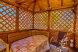 Частный дом, 70 кв.м. на 7 человек, 2 спальни, Общинная улица, Адлер - Фотография 21