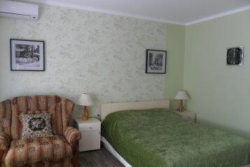 Гостевой дом, улица Чехова, 19 на 2 комнаты - Фотография 1