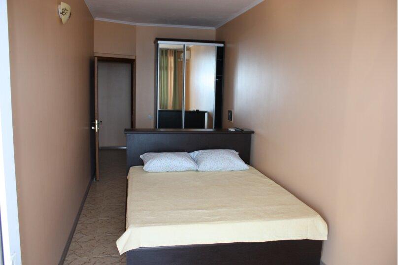 Двух комнатный, Отрадная улица, 25Б, Отрадное, Ялта - Фотография 1