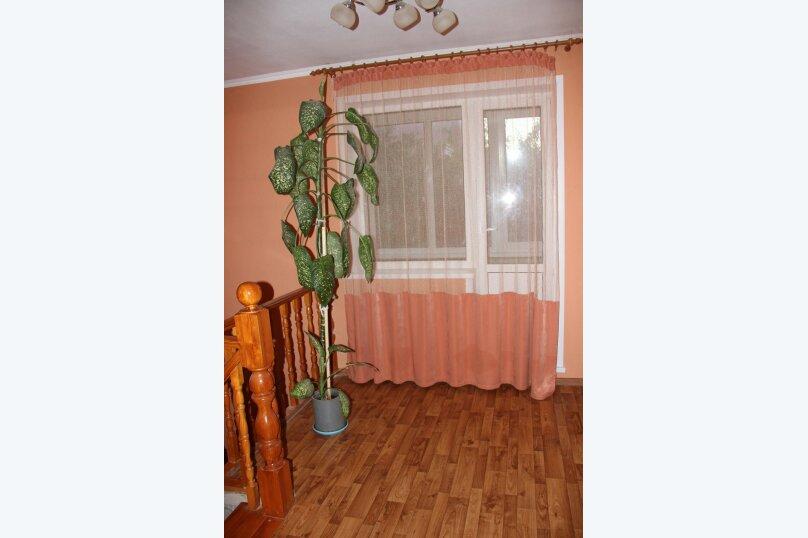 2-комн. квартира, 60 кв.м. на 2 человека, Марата, 24Б, Воронеж - Фотография 5