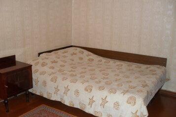 1-комн. квартира, 38 кв.м. на 2 человека, Октябрьская улица, 58, район Верхний посад, Вологда - Фотография 3