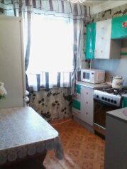 1-комн. квартира, 42 кв.м. на 2 человека, улица Калинина, Центральная часть, Салават - Фотография 4