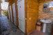 Частный дом, 70 кв.м. на 7 человек, 2 спальни, Общинная улица, Адлер - Фотография 23