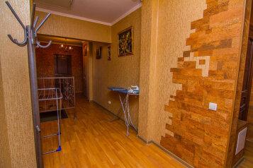 Гостевой дом, Общинная улица на 6 номеров - Фотография 4