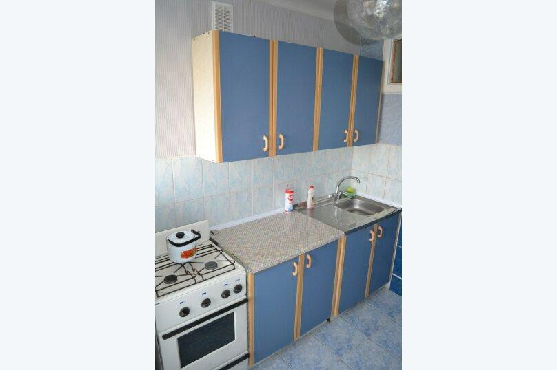 1-комн. квартира, 38 кв.м. на 3 человека, Ботанический проезд, 15, Ставрополь - Фотография 9