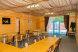 Коттедж в городе, 220 кв.м. на 6 человек, 5 спален, Демский Кордон, Дёмский район, Уфа - Фотография 6