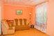 Коттедж в городе, 220 кв.м. на 6 человек, 5 спален, Демский Кордон, Дёмский район, Уфа - Фотография 9