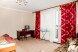 1-комн. квартира, 40 кв.м. на 4 человека, Пулковское шоссе, 7к2, Санкт-Петербург - Фотография 15