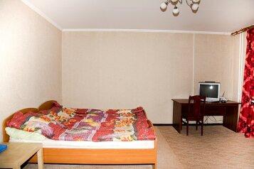 1-комн. квартира, 40 кв.м. на 4 человека, Пулковское шоссе, 7к2, Санкт-Петербург - Фотография 2