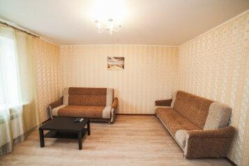 2-комн. квартира, 65 кв.м. на 2 человека, Волоколамский проспект, 25к1, Центральный район, Тверь - Фотография 4