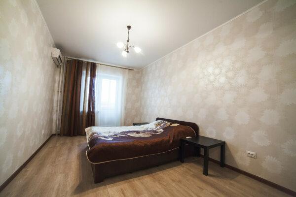 2-комн. квартира, 65 кв.м. на 2 человека, Волоколамский проспект, 25к1, Центральный район, Тверь - Фотография 1