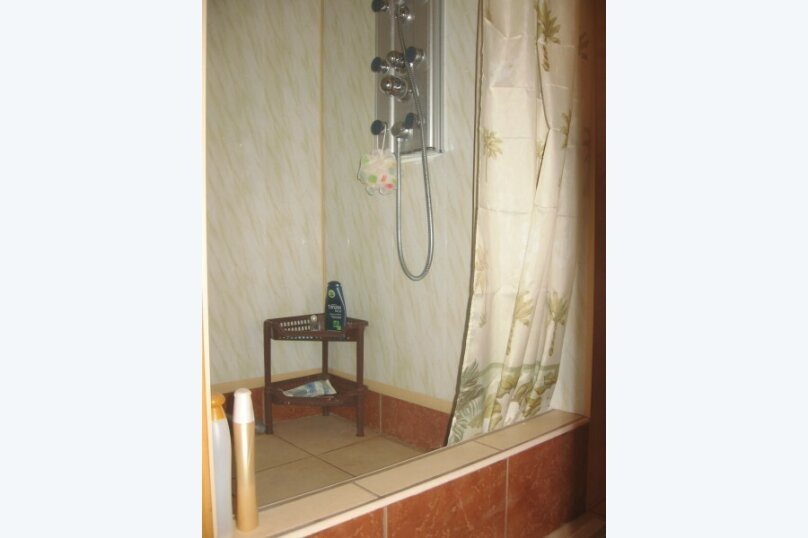 Сдам дом с сауной, 100 кв.м. на 6 человек, 2 спальни, деревня Вельево, 74, Солнечногорск - Фотография 11